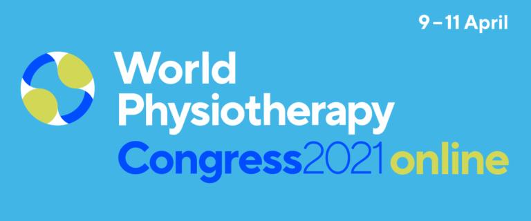WCPT Congress 2021